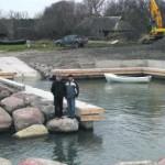 Uus Rannaaugu sadam