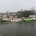 Uus Läätsa sadam