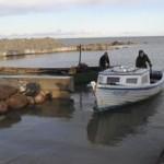 Kallaste sadam