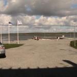 Uus Kungla sadam