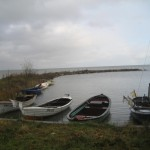 Vana Soela sadam