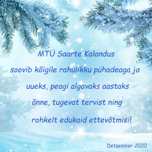 Jõulud_2020